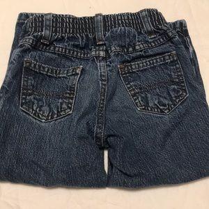Arizona 3T Jeans